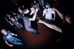 revision2013-novel-dancing-the-hoff