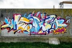 DSCF2716